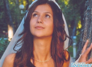 В Батайске простились с Анастасией Шутченко