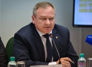 Перевозящие за рейс по шесть пассажиров маршрутки приговорили ростовские чиновники