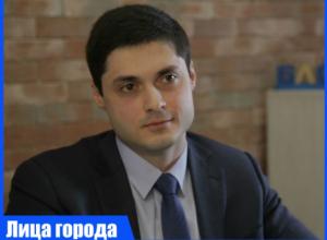 Банкротство не гасит долги за нанесенный моральный ущерб и вред здоровью, - Степан Сагиров