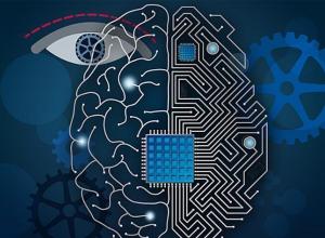 Искусственный интеллект поможет сократить время рассмотрения заявок по кредитам в Бинбанке