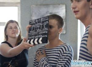 В Ростове бывший курсант представит свой фильм о морской академии