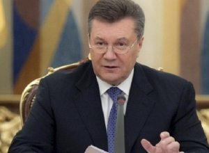 Виктор Янукович объявился в Ростове-на-Дону: он даст пресс-конференцию в пятницу