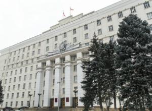 Совет ростовских предпринимателей подвел итоги своей работы