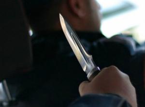 Жестокое убийство автомобилиста совершили двое мужчин и женщина в Ростовской области