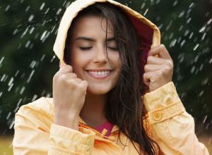Ливневые дожди с сильным ветром и похолоданием обрушатся на жителей Ростова