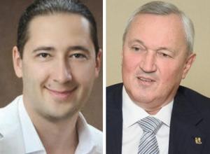 Скандал в благородном семействе: как попал за решетку бывший зять ростовского банкира Василия Высокова