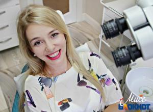 Диана Гришечкина не боится комментариев про «тупых блондинок»