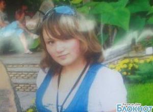 Девочку, пропавшую в Ростовской области, нашли в Подмосковье