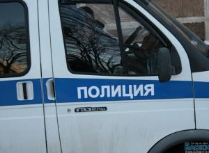 В Ростове-на-Дону убили полицейского
