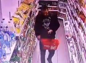 Ростовский шоколадный «маньяк» терроризировал магазины города