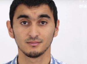 Спецслужбы вычислили организатора «телефонного теракта» в Ростове