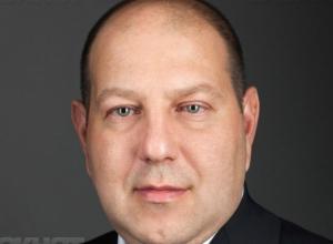 Президент ФК «Ростов» отказался от депутатского мандата в Заксобрании области