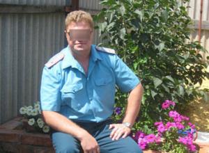 Донского полицейского проверяют за драку с женой