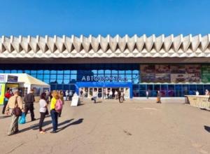 Количество маршрутов из Ростова в Крым увеличится с четырех до одиннадцати