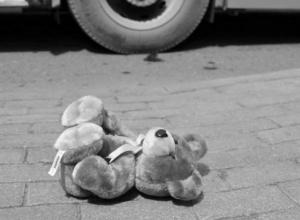 В Ростовской области будут судить водителя, сбившего троих детей на пешеходном переходе
