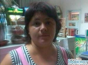 В родильном отделении Гуково умерли четыре младенца