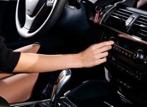 Девушку на белом джипе для ремонта своего авто разыскивает в Ростове возмущенный мужчина
