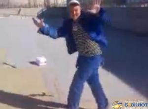 В Волгодонске рабочие «зажигают» на атомной станции. Видео