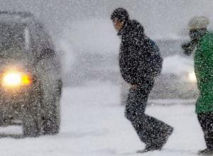 Быть предельно внимательными на дороге призывают ростовских автомобилистов