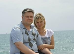 Главврач областной больницы не хотел отпускать хирурга Олега Чистякова в отпуск