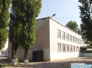 В Волгодонске школьники выложили в Интернет эротическое фото учительницы