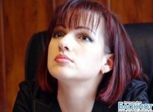 Завершено следствие по делу дочери мэра Ростова