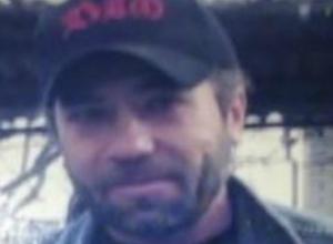 Житель Новороссийска загадочно пропал по дороге в Ростовскую область