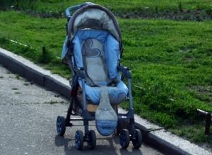 Дело утопившей новорожденную дочь жительницы Новочеркасска передано в суд