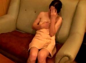 Жесткий «кодекс проститутки» ввел в московском борделе 22-летний мужчина из Ростова
