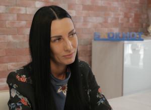 Имеете право не общаться с коллекторами, - адвокат Наталья Бабиева