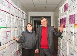 В Ростовской области в туберкулезной больнице умер один из подсудимых по делу кооператива «Инвестор-98»