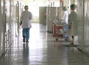 12-летний мальчик впал в алкогольную кому после спора со старшеклассниками в Ростове