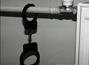 В Волгодонске преступники две недели держали пенсионера в запертой квартире