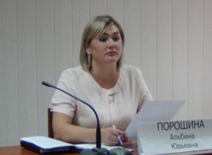 В Ростовской области арестована 35-летняя замглавы города за «нехилую» взятку