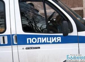 В драке на набережной Ростова в день ВДВ пострадали 4 полицейских