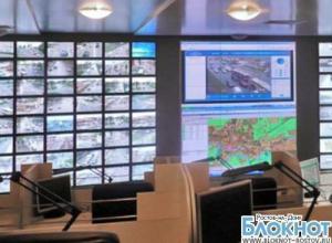 Центр видеофиксации нарушений начнет работать в Ростове-на-Дону с июля