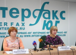 Год культуры в Ростове отметят десятками фестивалей, выставок и конкурсов