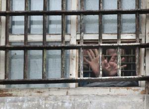Ростовский УФСИН опроверг информацию о притесняемом в камере осужденном священнике