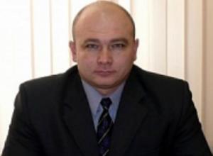 У Иванченко есть все шансы стать новым главой Новочеркасска, - эксперт