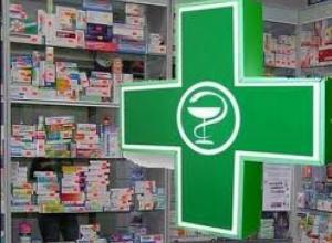 В Ростове прокуратура выявила незаконное повышение цен на лекарства более чем на 50%