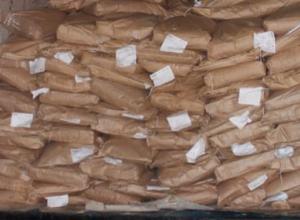 В Дагестане была пресечена попытка провоза 20 тонн сухого молока для Новочеркасска