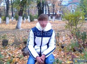 В Ростовской области студенты выкопали труп пенсионерки, чтобы сделать из ее костей сувениры