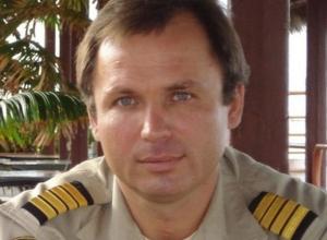 Осужденного в США летчика из Ростова перевели в новую тюрьму с ещё худшими условиями