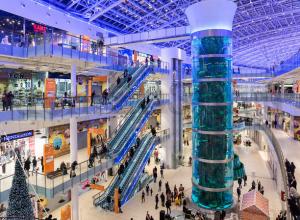 Прокуратура Ростовской области требует закрыть более 30 торговых центров из-за жутких нарушений