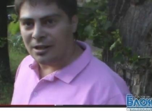 Волгодонскую телекомпанию ВТВ накажут за ролик про педофила