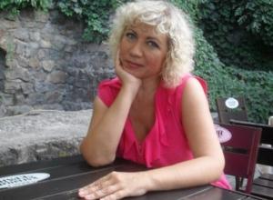 В Таганроге задержаны подозреваемые в убийстве 46-летней женщины