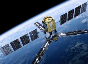 Снимать Ростов из космоса за миллион рублей дали компании Ротенберга