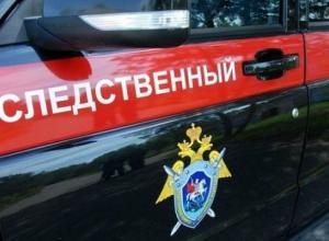 Попавшегося на «наркоте» ростовского полицейского объявили в федеральный розыск