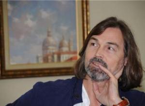 Никас Сафронов встретится с  участниками форума «Наследники Воинской славы»