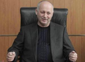 Депутат-гендиректор попытался создать комиссию по проверке своих конкурентов в Ростовской области